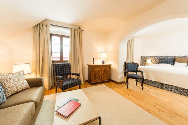 Schloss Prielau Hotel & Restaurant - фото 36