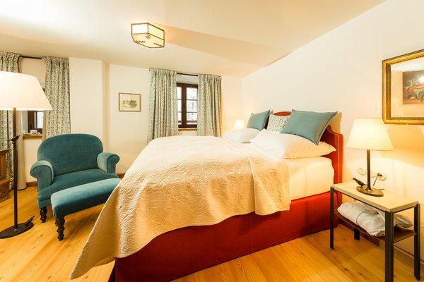 Schloss Prielau Hotel & Restaurant - фото 1