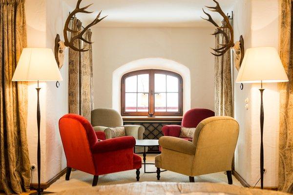 Schloss Prielau Hotel & Restaurant - фото 5