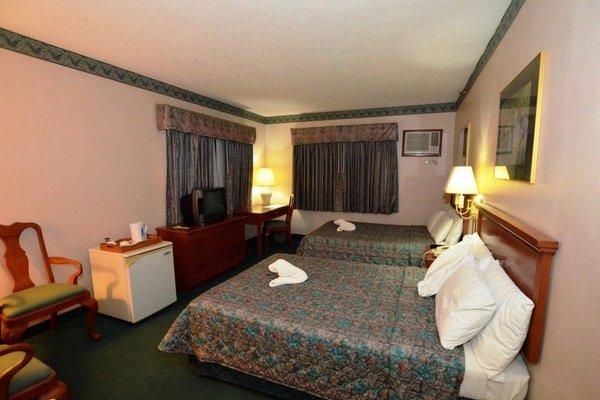 Days Hotel Mactan Cebu - фото 1