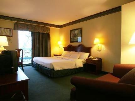 Days Hotel Mactan Cebu - фото 5