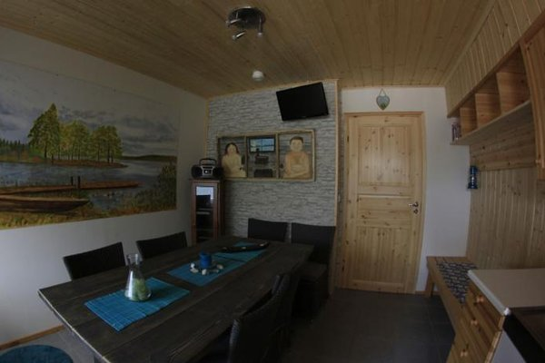 Motel Willis West - фото 2