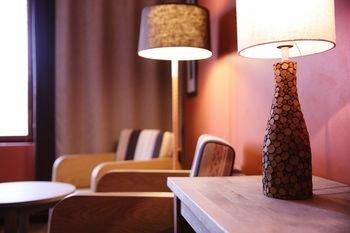 Hotelli RukaTonttu - фото 10