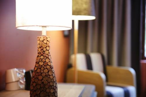 Hotelli RukaTonttu - фото 11