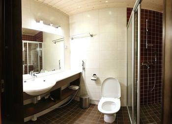 Hotelli RukaTonttu - фото 13