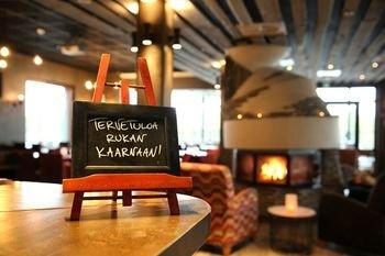 Hotelli RukaTonttu - фото 19