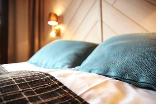 Hotelli RukaTonttu - фото 4