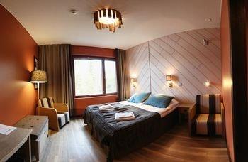 Hotelli RukaTonttu - фото 5