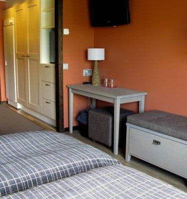 Hotelli RukaTonttu - фото 8