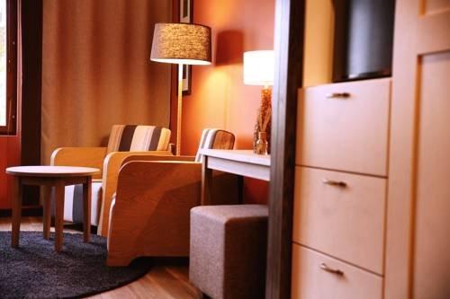 Hotelli RukaTonttu - фото 9