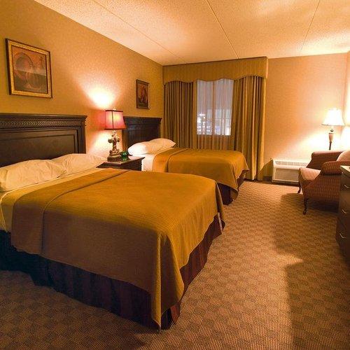 Photo of Salvatores Grand Hotel