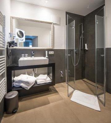 Hotel Heitzmann - фото 9