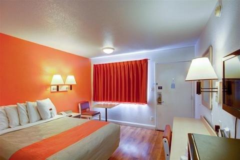 Photo of Motel 6-Saint George, UT