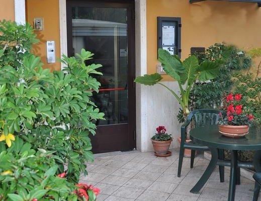 Albergo Casa Lupi - фото 18