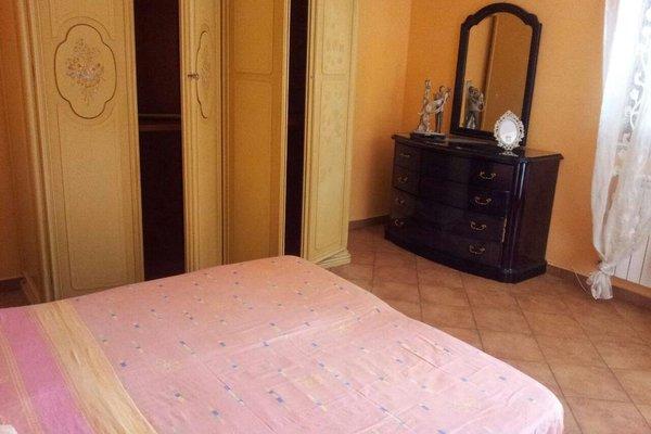 Гостевой дом «Affitta Camera Nunzia e Antonio», San Cesareo