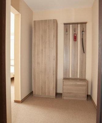 Эко-Отель Актер-Руза - фото 11