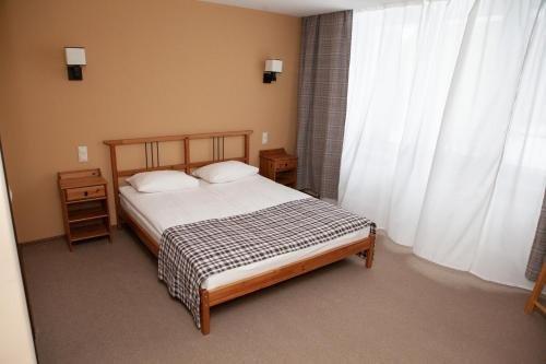 Эко-Отель Актер-Руза - фото 3