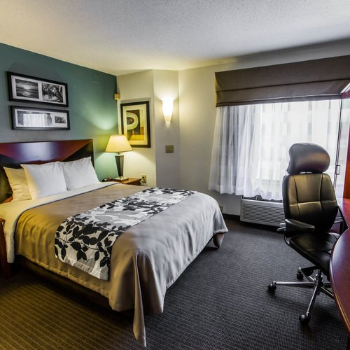 Photo of Sleep Inn