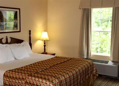 Photo of Quality Inn Wilmington