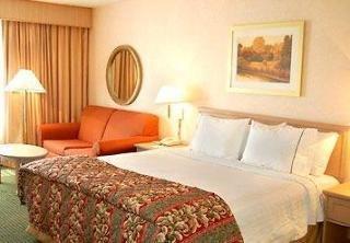 Photo of Courtyard by Marriott Abilene Southwest/Abilene Mall South