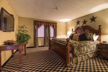 Photo of MCM Elegante Suites Abilene