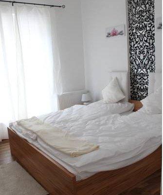 Coza Rooms Vienna - фото 1