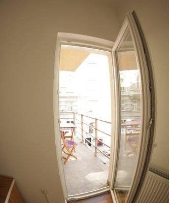 Coza Rooms Vienna - фото 22