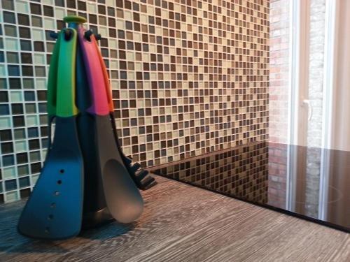 Huis van Vletingen Apartment - фото 11