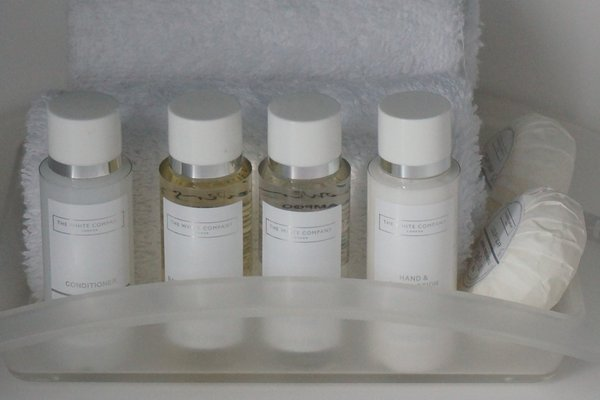 Отель Holiday Inn Ufa - фото 15