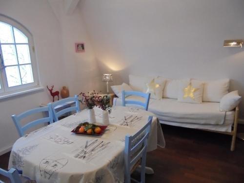 Villa Giulia - фото 7