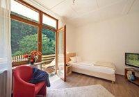 Отзывы Landhotel Heckenmühle, 3 звезды
