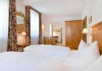 Отзывы Hotel Haus Lipmann