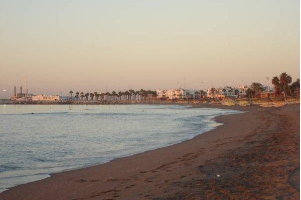 Apartamentos Sol y Playa - фото 3