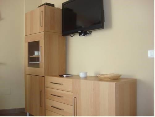 Apartamentos Sol y Playa - фото 7