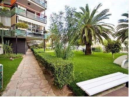 Edifico Formentor - фото 2