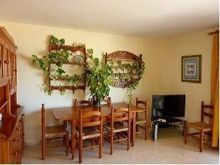 Apartamentos Playa Valdelagrana - фото 5