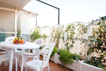 Apartment Riera de Tena Barcelona
