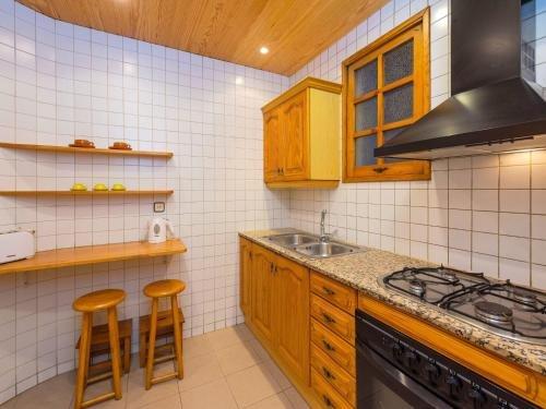 Eixample Esquerre Arago Rocafort - фото 10