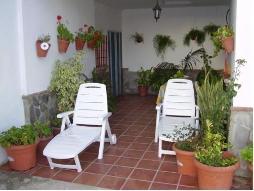 Casa Ignacio - фото 1