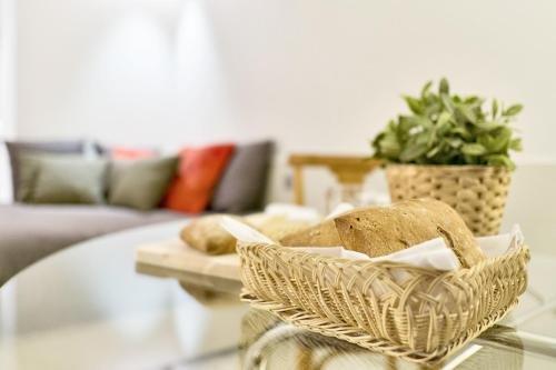 Apartamentos Living Alicante - фото 2