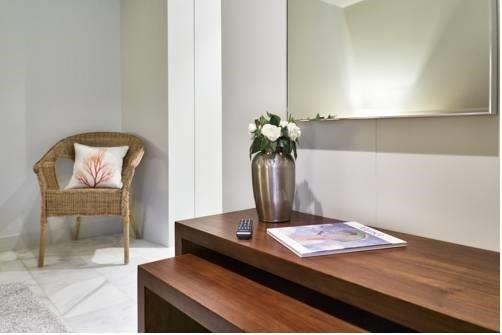 Apartamentos Living Alicante - фото 21