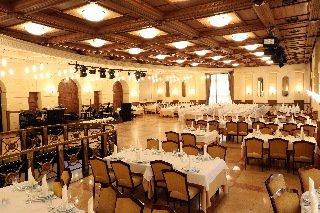 Отельный комплекс Беладжио - фото 12