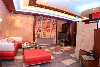 Отельный комплекс Беладжио - фото 15