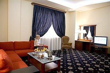 Отельный комплекс Беладжио - фото 2