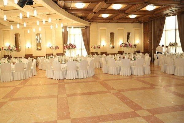 Отельный комплекс Беладжио - фото 20