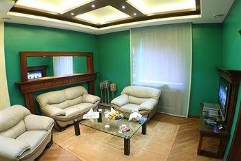 Отельный комплекс Беладжио - фото 3