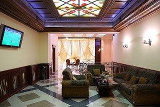 Отельный комплекс Беладжио - фото 7