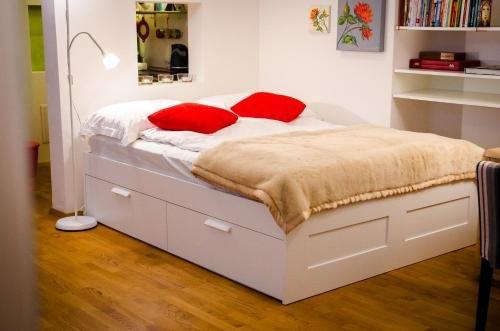 Design Loft Rossau - фото 5