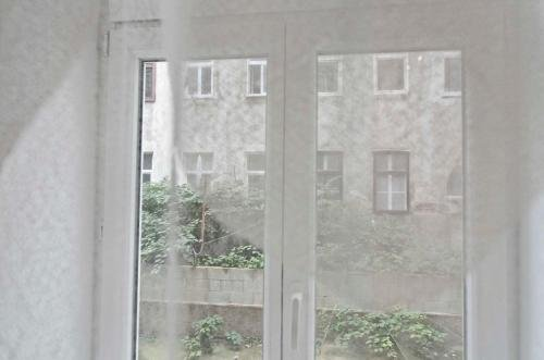 HP Apartment - фото 22