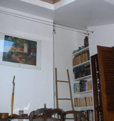 Chambres d'Hotes Le Petit Siam - фото 15